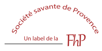 label_societe_savante