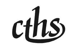 logo-cths