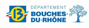 logo-bouches-du-rhone