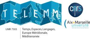 logo-telemme
