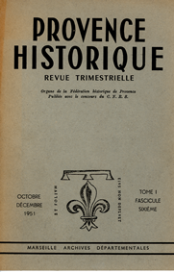 1951, tome 1, 6
