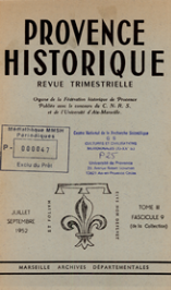 1952, tome 2, 9