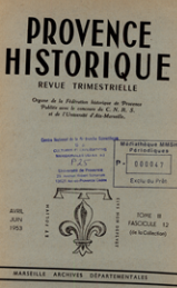 1953, tome 3, 12