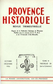 1956, tome 6, 26