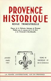 1957, tome 7, 27