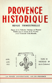 1957, tome 7, 28