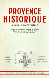 1957, tome 7, 29