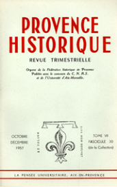 1957, tome 7, 30