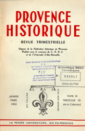 1959, tome 9, 35
