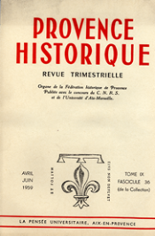 1959, tome 9, 36