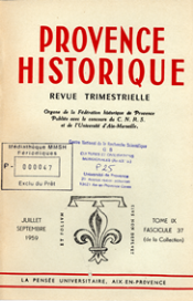 1959, tome 9, 37