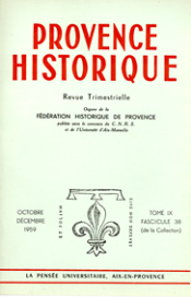 1959, tome 9, 38