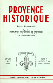 1960, tome 10, 39