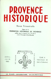 1960, tome 10, 40