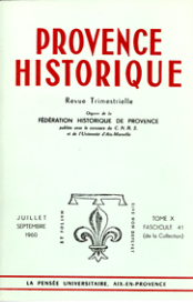 1960, tome 10, 41