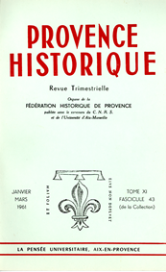 1961, tome 11, 43