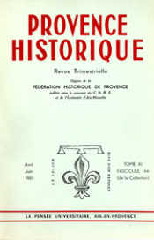 1961, tome 11, 44