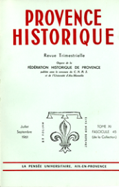 1961, tome 11, 45