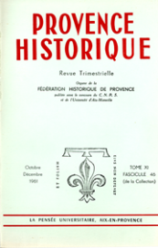 1961, tome 11, 46
