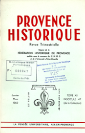 1962, tome 12, 47