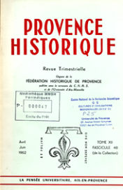 1962, tome 12, 48