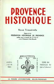 1963, tome 13, 52