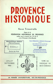 1963, tome 13, 53