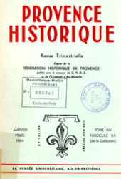 1964, tome 14, 55