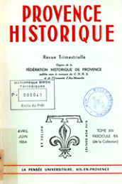 1964, tome 14, 56