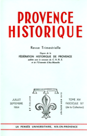 1964, tome 14, 57
