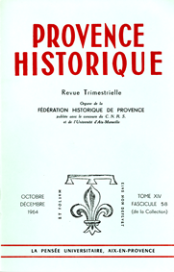 1964, tome 14, 58