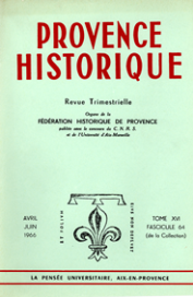 1966, tome 16, 64