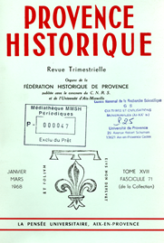 1968, tome 18, 71