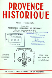 1968, tome 18, 74
