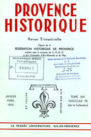 1969, tome 19, 75