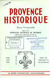 1969, tome 19, 76