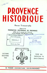 1969, tome 19, 78