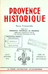 1970, tome 20, 81