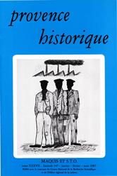 1987, tome 37, 147