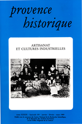 1989, tome 39, 155