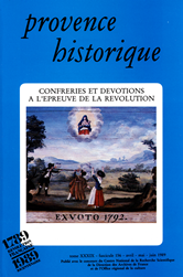 1989, tome 39, 156