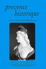 1998, tome 48, 194 « Cent cinquantenaire de 1848 »