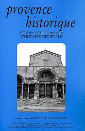 2004, tome 54, 215 « Études et documents d'histoire médiévale »